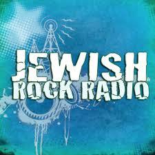 jewish-rock-radio