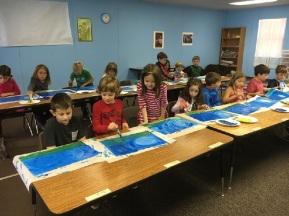 1st-grade-creation