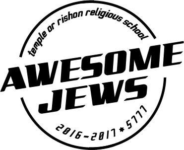 awesome-jews