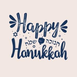 hanukkah_text