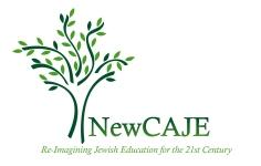 NEWCAJE hi-res Logo.jpg