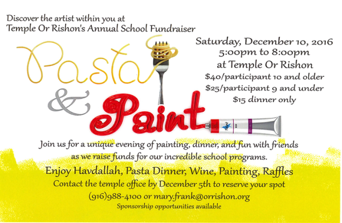 pasta-and-paint-invite