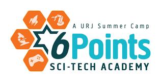 6points-scitech