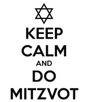 keep-calm-and-do-mitzvot-3