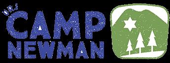 new-newman-logo2