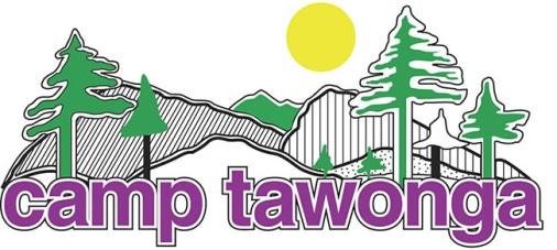 tawonga-color-logo