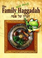 Low Res Family and Frog Final Cover