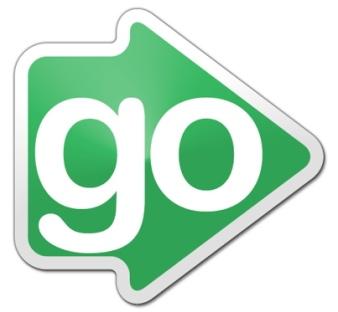 Go-Icon