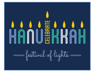 Celebrate-Hanukkah-Festival-Of-Lights