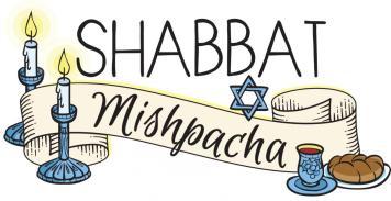 new_shabbat_mishpacha_logo